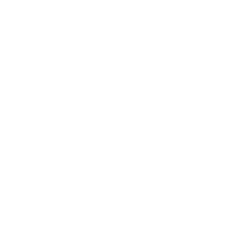 21 Motivated Seller Leads